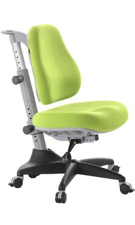 Кресло школьное для ребенка
