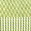 kids-ai-mesh_fabric_green_small.jpg