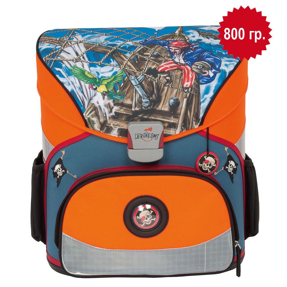 Рюкзаки derdiedas без наполнения хорошие рюкзаки для ноутбука